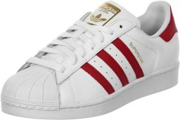 adidas-superstar-foundation-schuhe-weiss-rot-910-zoom-0