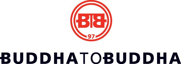 buddha-to-buddha-logo