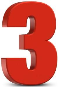 Cijfer-3-2