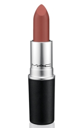 The-Matte-Lip_Lipstick_WHIRL_300_thumb_300x460