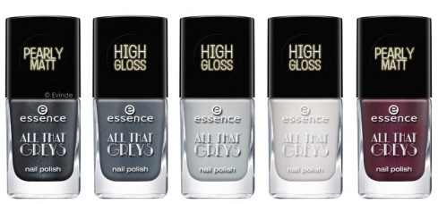 Essence-All-That-Greys6-900x420.jpg