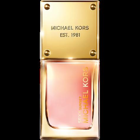 michael_kors_sexy_sunset_eau_de_parfum_spray_30ml