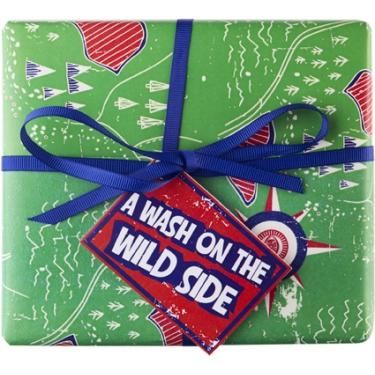 A Wash On The Wild Side cadeau-375x375
