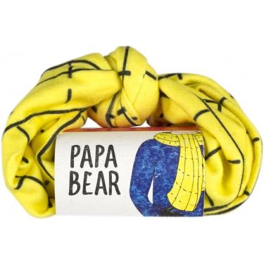 Papa Bear cadeau-375x375