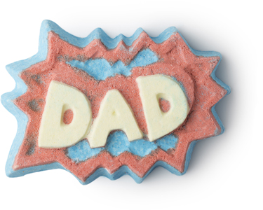 product_bathbomb_2015_fathersday_dad-375x375