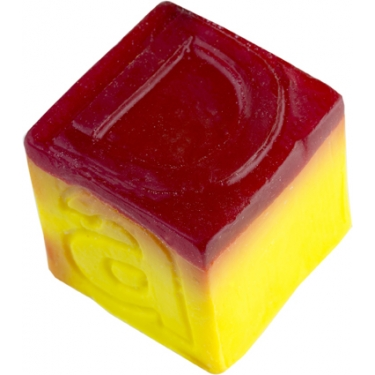 product_fathersday_soap_dad_cube-375x375