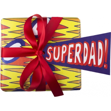 superdad_gift_topdown-375x375