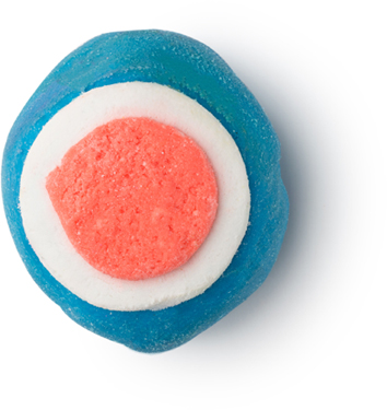 The Modfather bubble bar-375x375.jpg