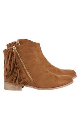 Fringe-Zipper-Booties-Camel.jpg