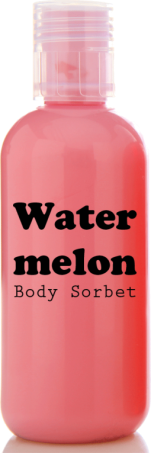 360x1000x0_body-sorbet-watermelon.png
