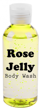 360x1000x0_body-wash-rose-jelly.png