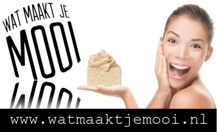 banner_wat_maakt_je_mooi