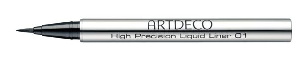 High Precision Liquid Liner - high res.jpg