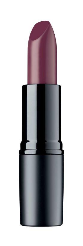 medium-134-140-perfect-mat-lipstick-berry-sorbet