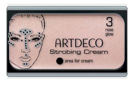 medium-3321.3 Strobing Cream closed.jpg