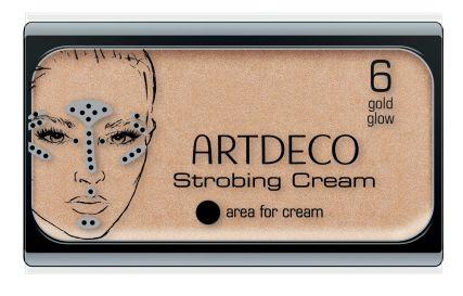 medium-3321.6 Strobing Cream closed.jpg