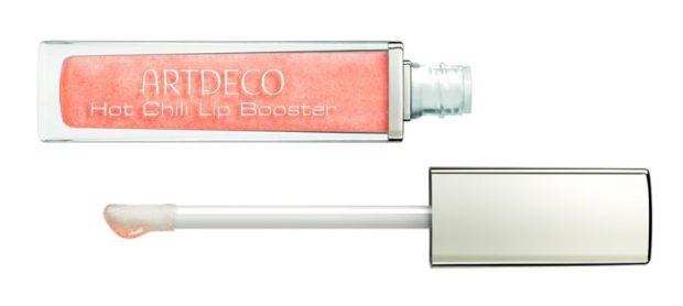 web-291929 Hot Chilli Lip Booster Open (1).jpg