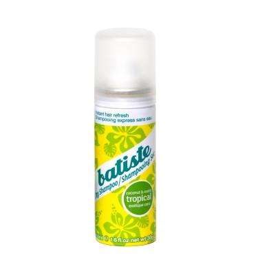 packshot-batiste-tropical-50ml