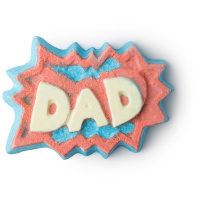 superdad_bath_bomb